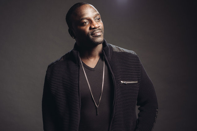 akon-portrait-2018-b-billboard-1548.jpg