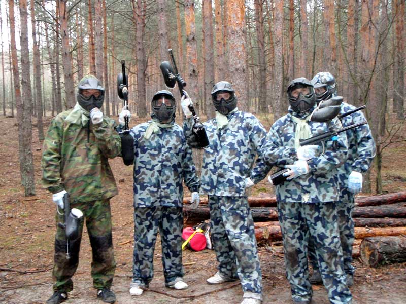 paintball-080319-b.jpg